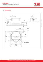 CET5000 Switches - 4