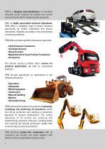 TSM brochure - 2