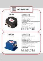 TSM brochure - 4