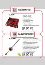 TSM brochure - 6