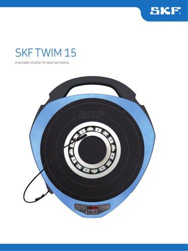 SKF TWIM 15