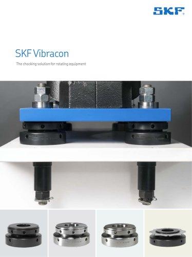 SKF Vibracon