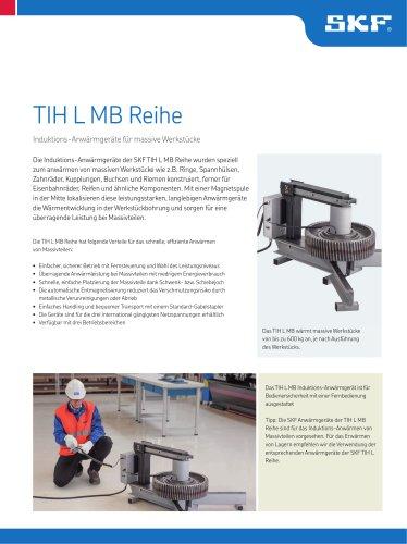 TIH L MB series