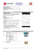 SB-TF torque-force (top load) testing bottle - 3