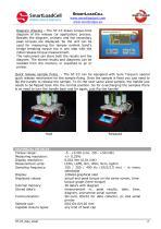 ST-C3 desktop compact torque tester - 2