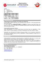 TRQ2 CAP TORQUE TESTER - 6