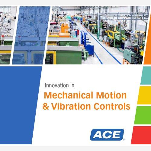 ACE Corporate Brochure - US 2019
