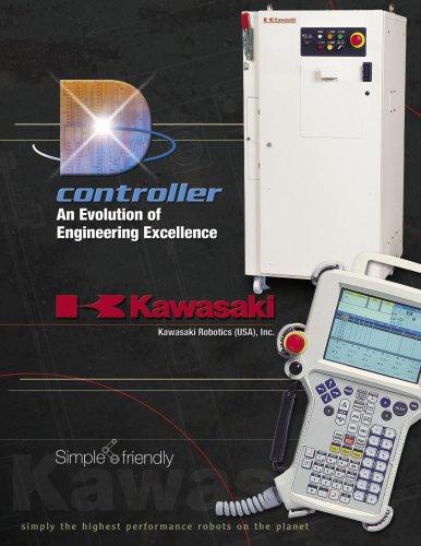 D-Controller