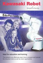 EDU Pack - 1