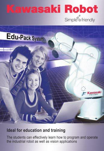 EDU Pack