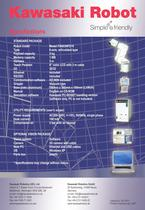 EDU Pack - 2