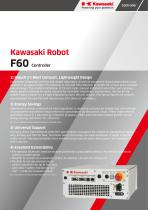 F60 Controller - 1
