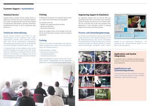 Image Catalogue - 4