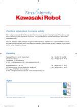 K-Roset - 4