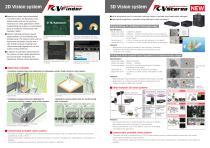 Kawasaki Vision System - 2