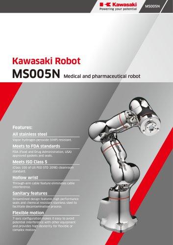 MS005N