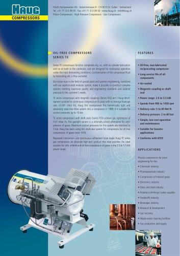 TE leaflet