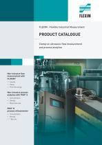 Product Catalogue