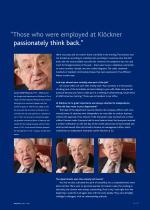 Presentation Klöckner - 10
