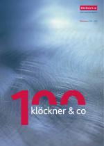 Presentation Klöckner - 1