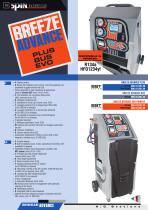 general catalog - 10