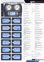 general catalog - 17