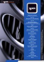 general catalog - 2