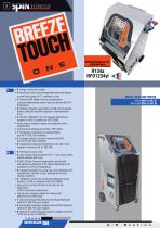 general catalog - 8