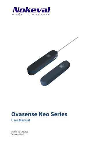Ovasense Neo Series