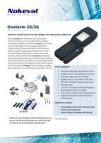 OVATERM - 1
