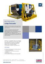 FlexLoader   Lödige Industries