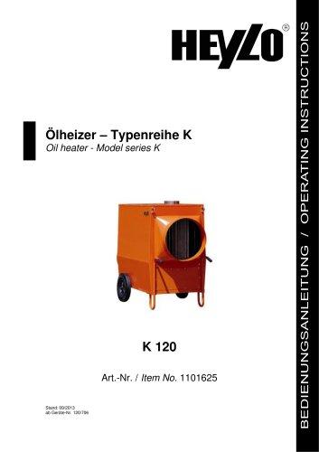 K 120
