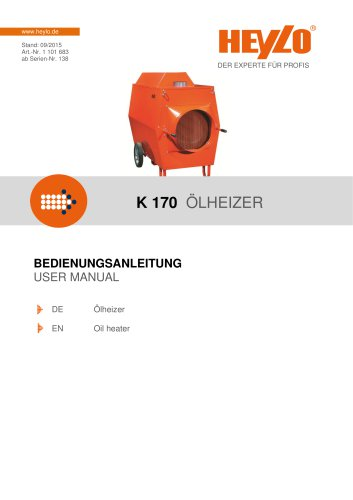 K 170