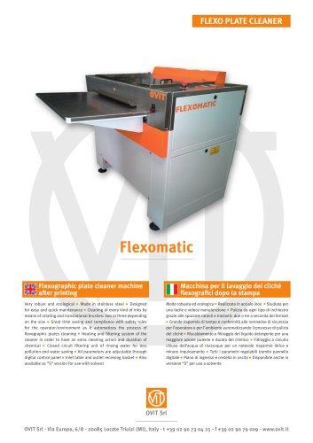 Flexomatic