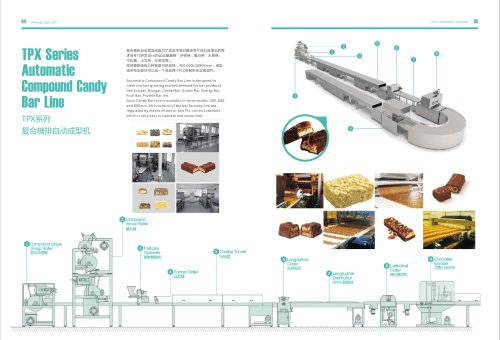 GUSU-candy bars forming line-TPX
