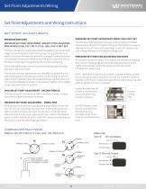 P88C Economical Compound Switch - 6