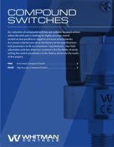 Vacuum Switch - 11