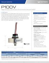 Vacuum Switch - 3