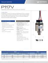Vacuum Switch - 4