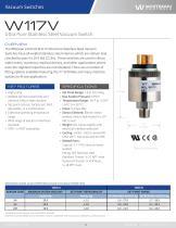 Vacuum Switch - 6