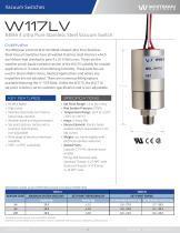 Vacuum Switch - 7
