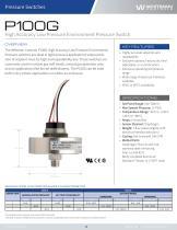 Whitman Control   2019 Full Product Catalog - 10