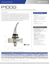 Whitman Controls 2018-2019 Full Product Catalog - 10