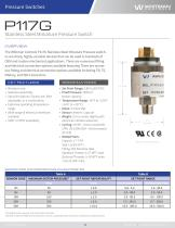 Whitman Controls 2018-2019 Full Product Catalog - 11