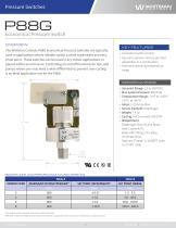 Whitman Controls 2018-2019 Full Product Catalog - 7