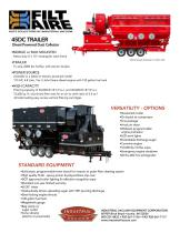 45DC TRAILER - 1