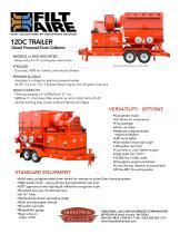 CFM 12000 - 1