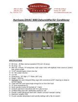 DH/AC 5000 LP - 1