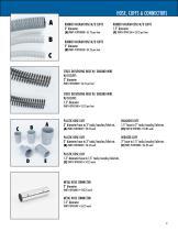 vactagon parts catalog 2015 - 3