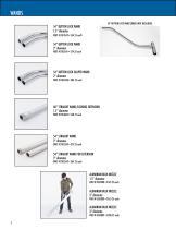 vactagon parts catalog 2015 - 4